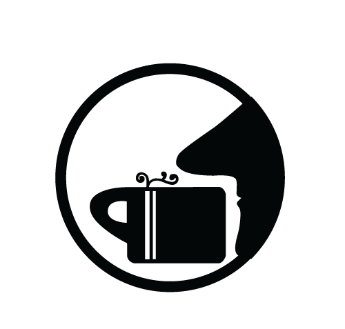 RC Henning Coffee Company